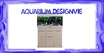Page aquarium for Aquarium cadre